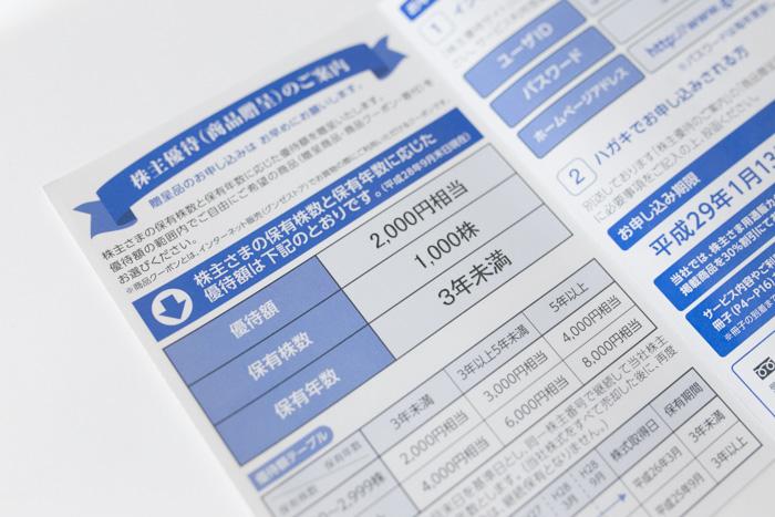 gunze-kabunushi-yutai-2