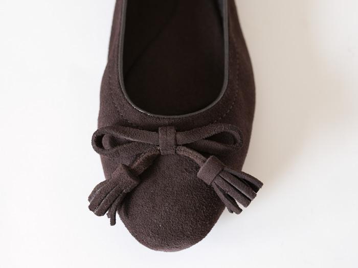 crocs-lina-embellished-suede1-4