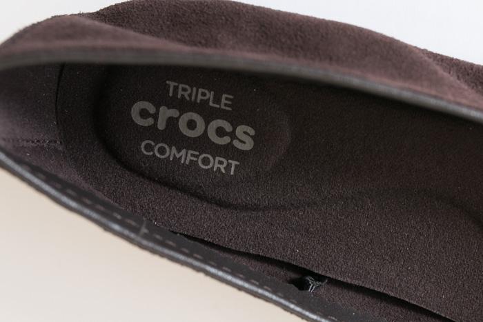 crocs-lina-embellished-suede1-5
