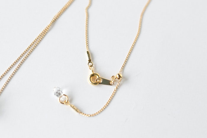 pave-ball-necklace-5