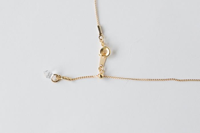 pave-ball-necklace-7