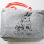 フランシュリッペの福袋2017購入しました、中身ネタバレ