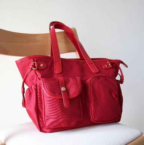 dhc bag