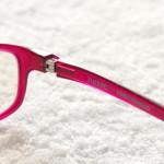 JINSのPC専用メガネを購入、自分の癖に気づいた事、感想など。