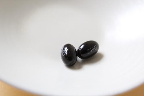 メリロート粒