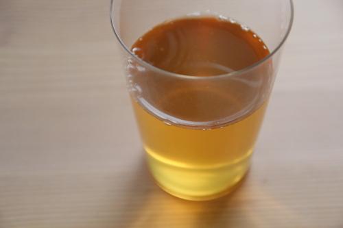 天然酵素原液