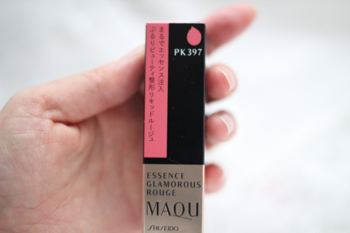 maquillage_rouge0007