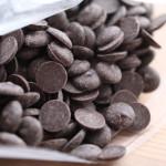 ダイエットのお供チョコ、シュガーレスディアチョコレート。