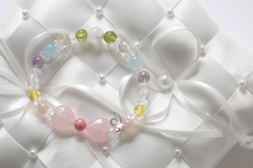 stone-bracelet0007