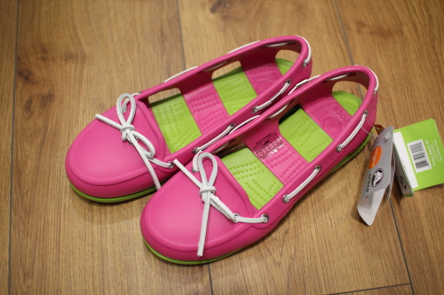 crocs_beach_line_boat_shoe0007