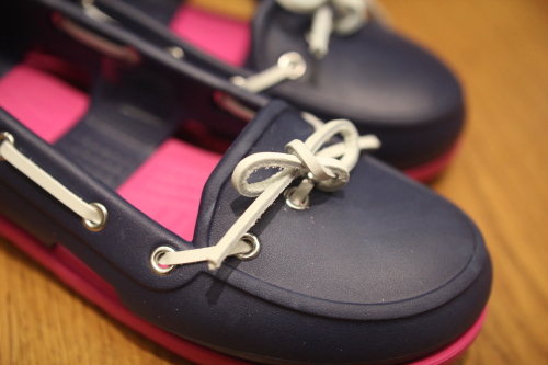 crocs_beach_line_boat_shoe0031