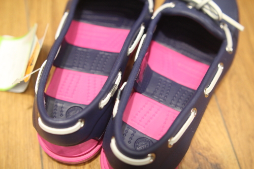 crocs_beach_line_boat_shoe0036