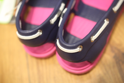 crocs_beach_line_boat_shoe0037