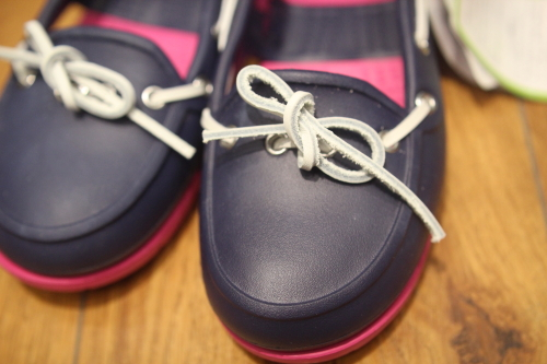 crocs_beach_line_boat_shoe0038