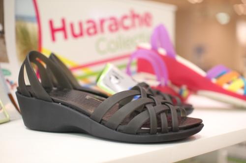 crocs_huarache0013