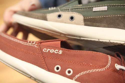 crocs_walu0009