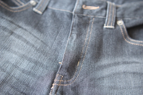 jeans0003