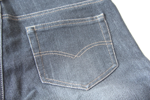 jeans0006