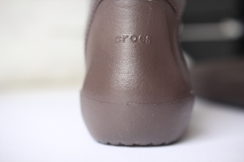crocs_nagagutsu0008