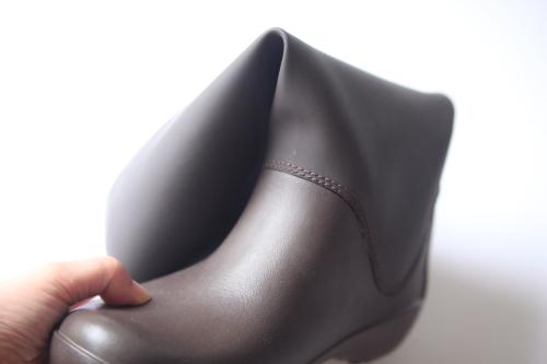クロックス長靴