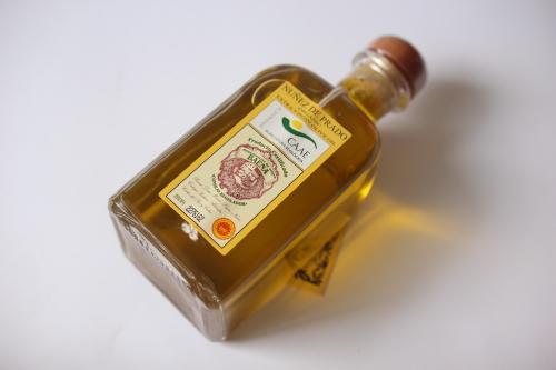 dhc_olive_oil0004