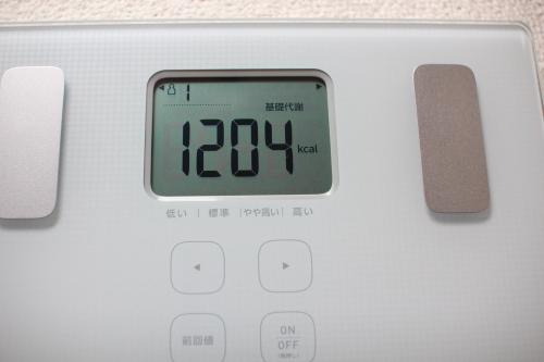taijukei0011