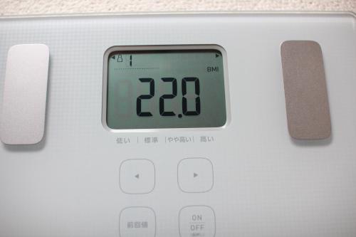 taijukei0012