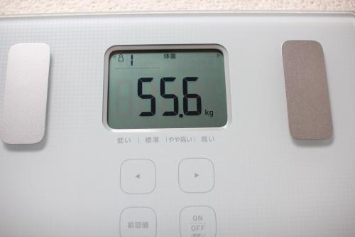 taijukei0013