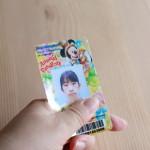 disney-annual-pasport