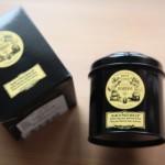 紅茶の香り広がるルイボスティー、マリアージュフレール マルコポーロ ルージュ