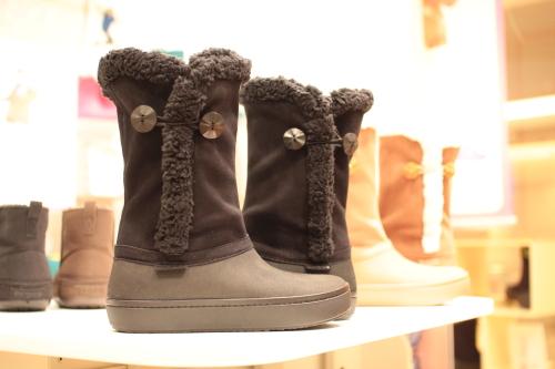 crocs-boots0001