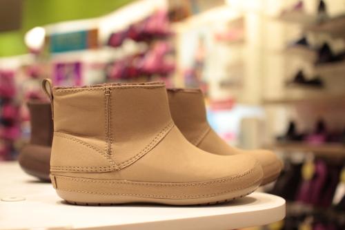 crocs-boots0003