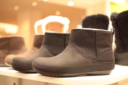 crocs-boots0004
