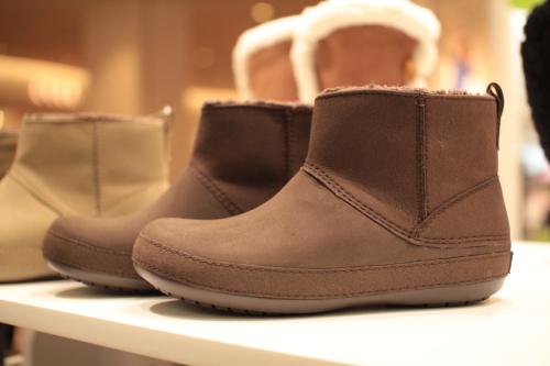 crocs-boots0005