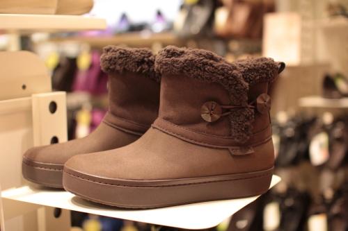 crocs-boots0007