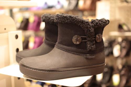 crocs-boots0008