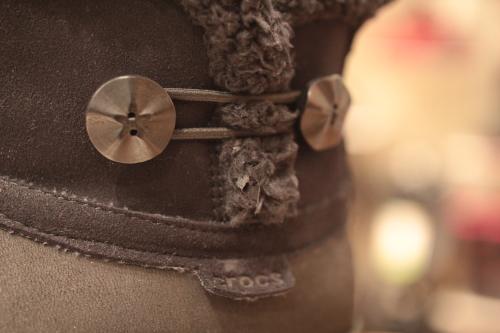 crocs-boots0009