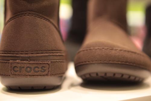 crocs-boots0011