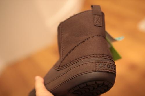 crocs-boots0013
