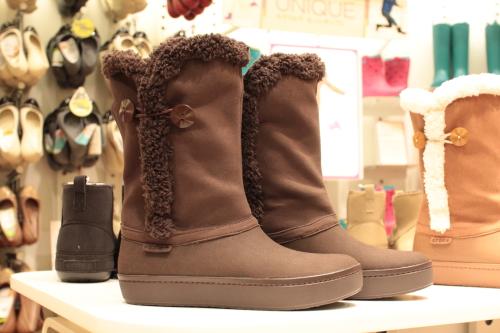 crocs-boots0015