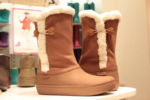 crocs-boots0016
