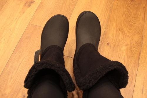 crocs-boots0018