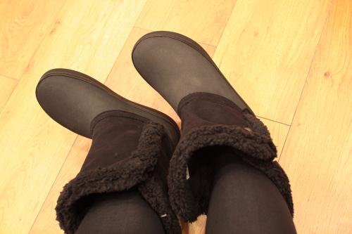 crocs-boots0019
