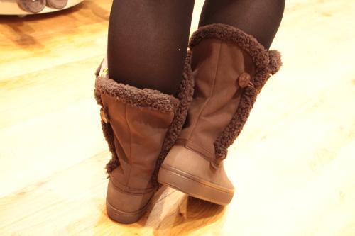 crocs-boots0021