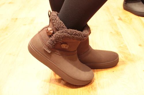 crocs-boots0023