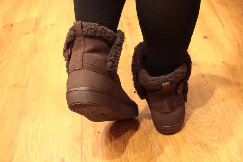 crocs-boots0024