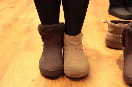 crocs-boots0025