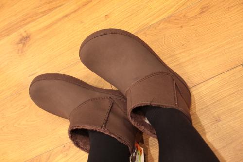 crocs-boots0026