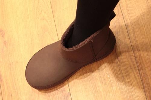 crocs-boots0028