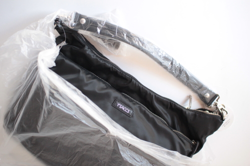 bag0001